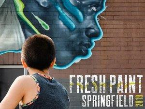 fresh-paint-springfield.jpg