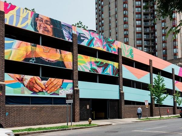fresh-paint-springfield-mural.JPG