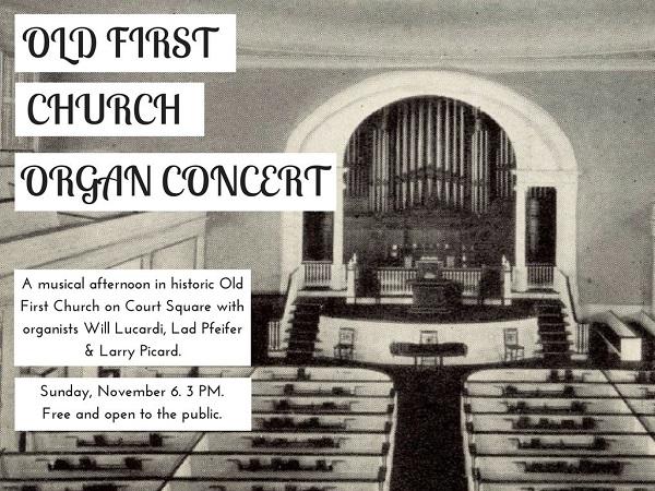 old-first-church-organ-concert.jpg