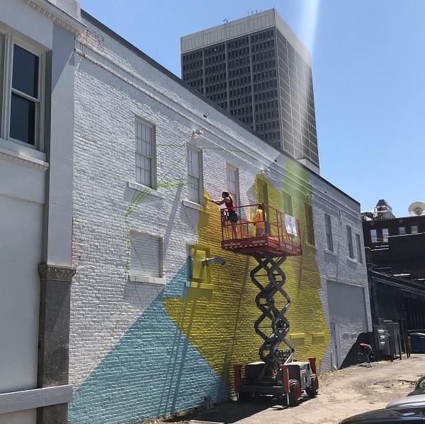 fresh-paint-springfield-mural-2.JPG