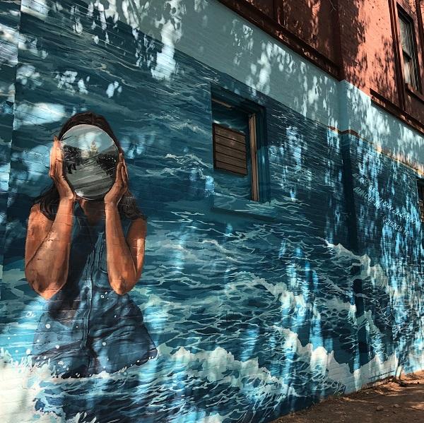 fresh-paint-springfield-mural-4.JPG
