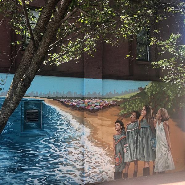 fresh-paint-springfield-mural-11.JPG