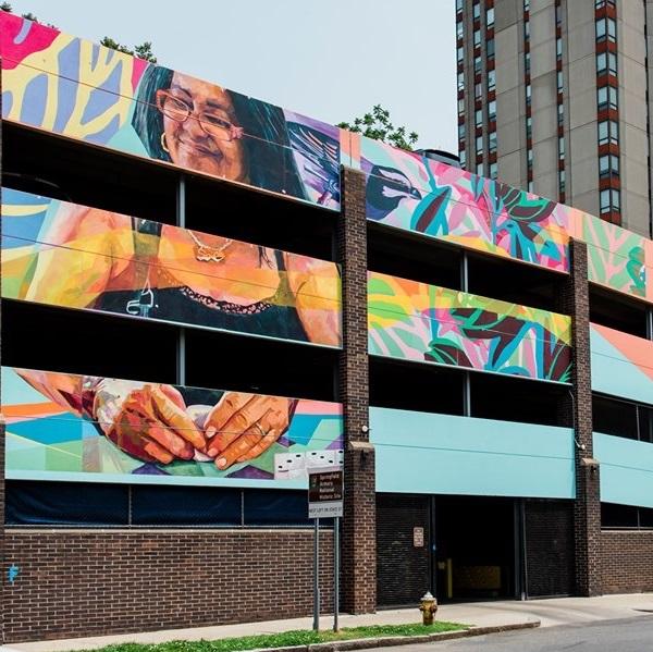 fresh-paint-springfield-mural-6.JPG