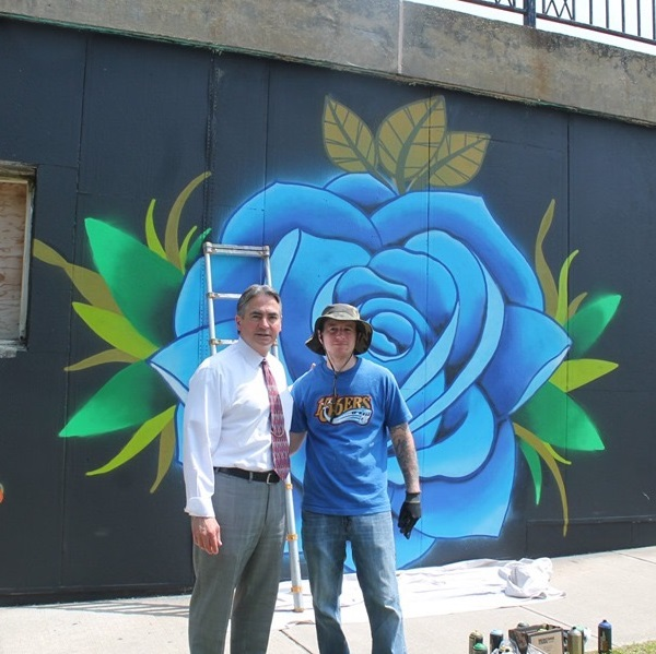 fresh-paint-springfield-mural-7.JPG