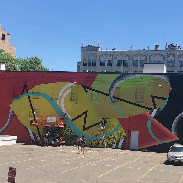fresh-paint-springfield-mural-8.JPG