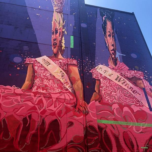 fresh-paint-springfield-mural-10.JPG