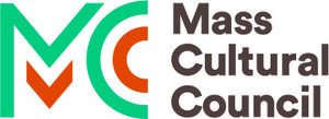 MCC_Logo_CMYK_NoTag.jpg