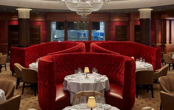 The Chandler Steakhouse.jpg