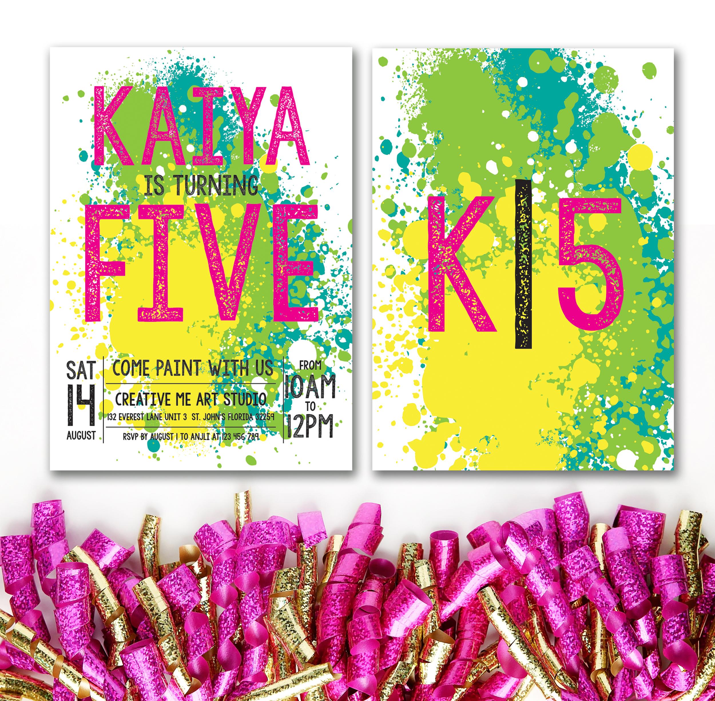 Kaiya 8.jpg