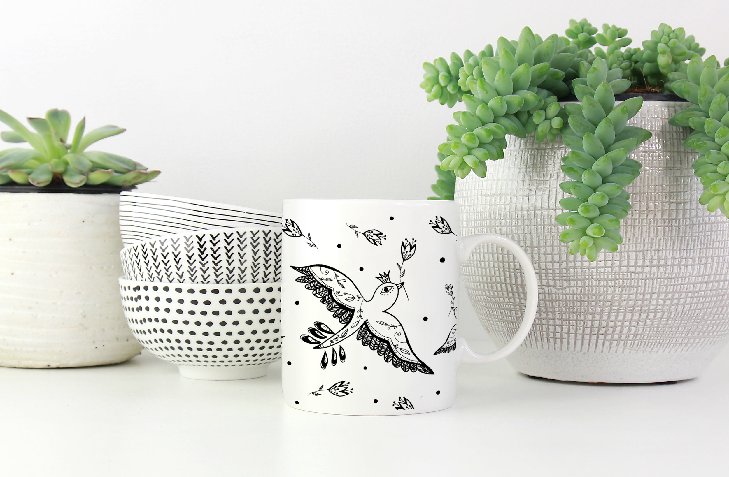 kingbird mug mockup.jpg