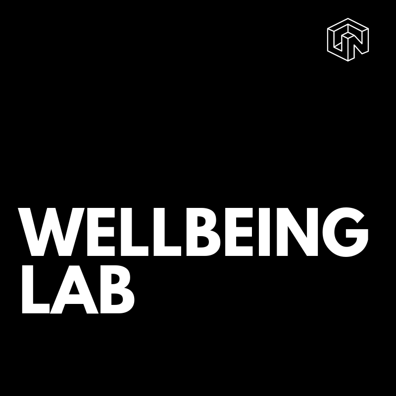 wellbeing lab.png