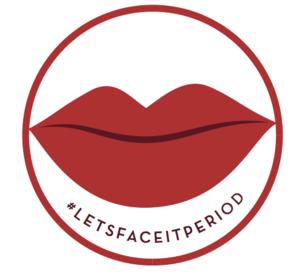 Lip Logo2.png