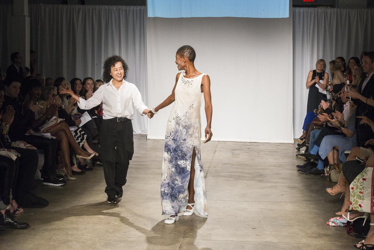 Kota+Alliance+fashion+awards+2016+-+photo+credit+Nicola+Bailey+-+175.jpg