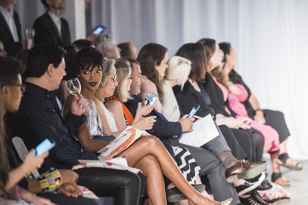 Kota+Alliance+fashion+awards+2016+-+photo+credit+Nicola+Bailey+-+188.jpg