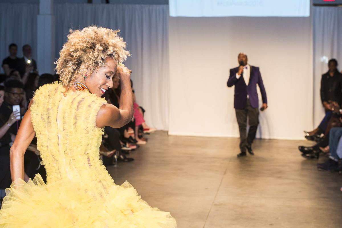 Kota+Alliance+fashion+awards+2016+-+photo+credit+Nicola+Bailey+-+135.jpg