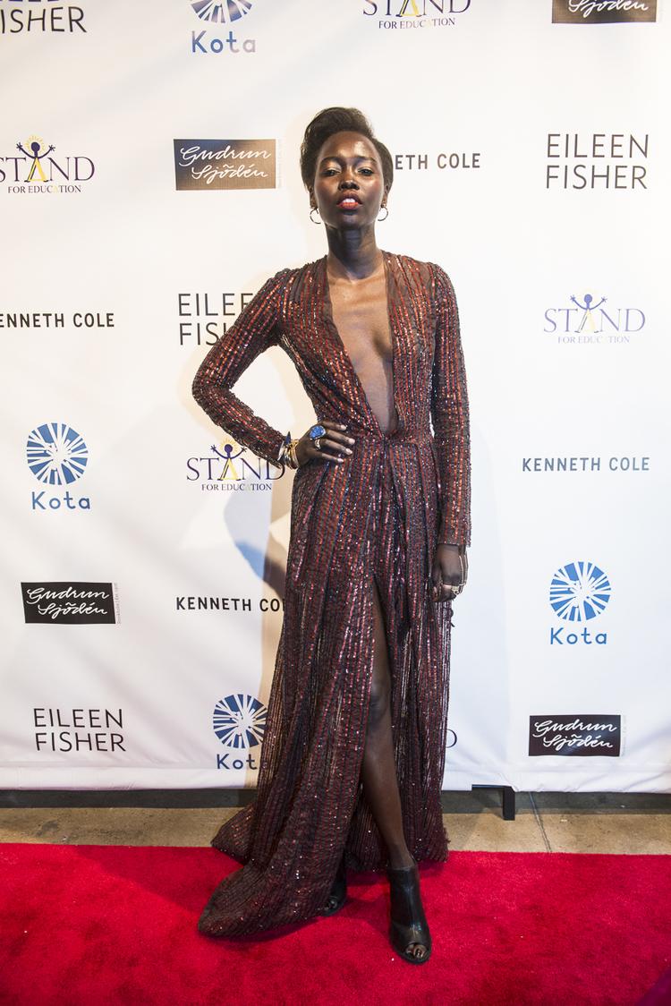 Kota+Alliance+fashion+awards+2016+-+photo+credit+Nicola+Bailey+-+39.jpg