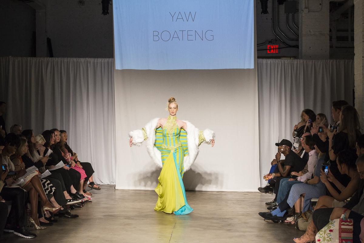 Kota+Alliance+fashion+awards+2016+-+photo+credit+Nicola+Bailey+-+239.jpg