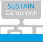 Sustain Cameroon.png