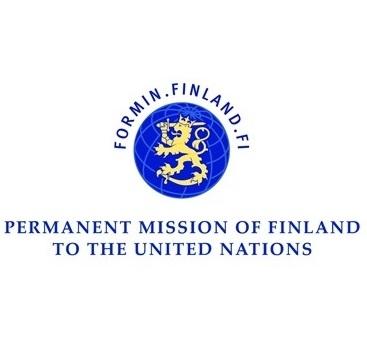 Permanent Mission Finland logo (1).jpg