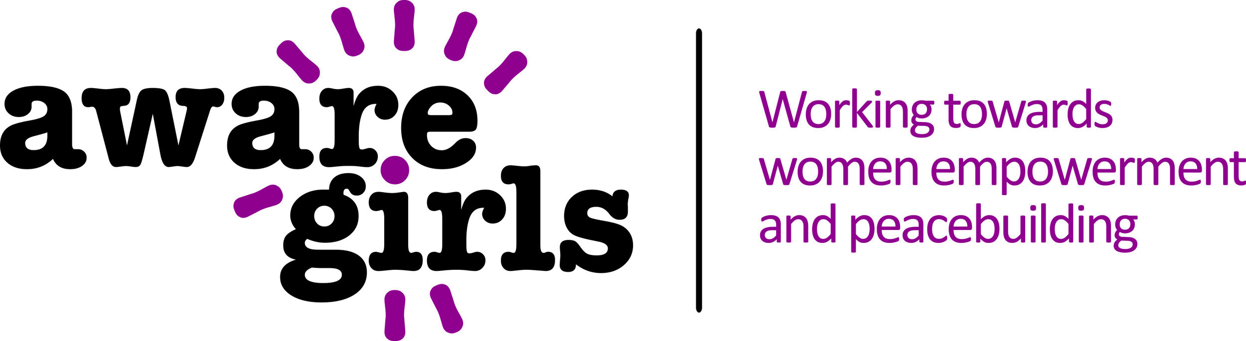 Aware Girls Logo.jpg