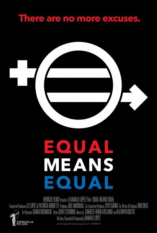 Equal Means Equal poster.jpg