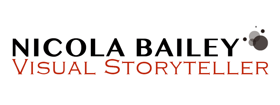 Niciola Bailey_Final logo 2015.jpg