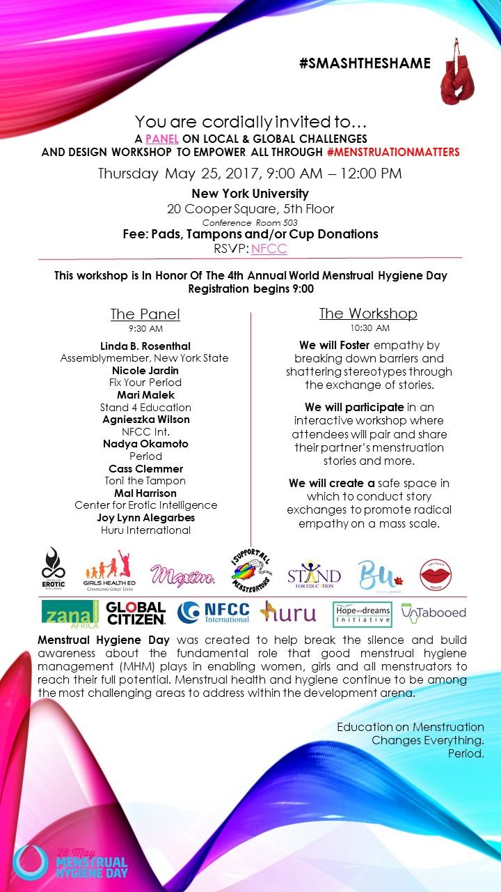 Workshop invite 5-4-17.jpg