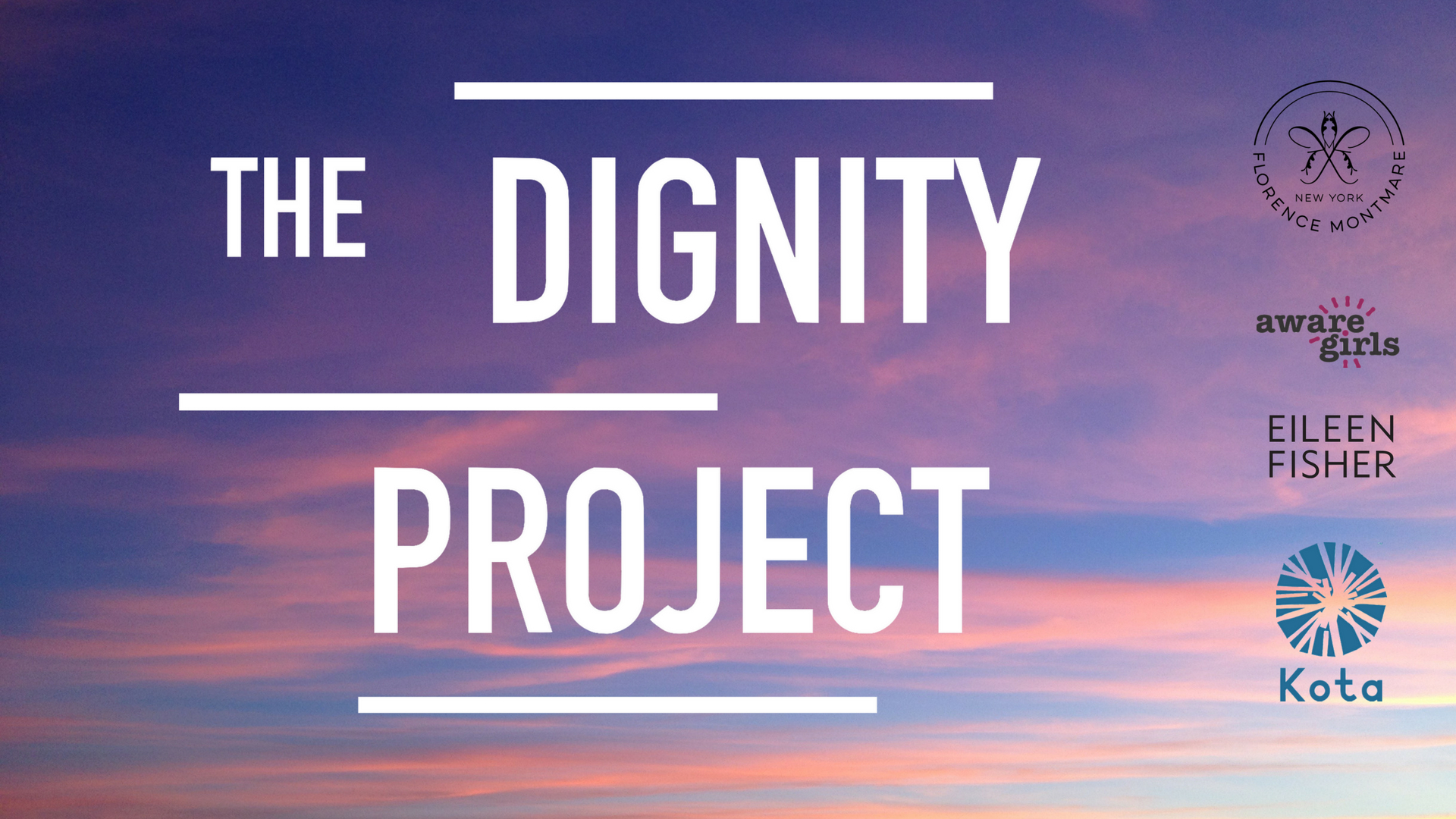 Eileen Fisher Dignity Project.jpg