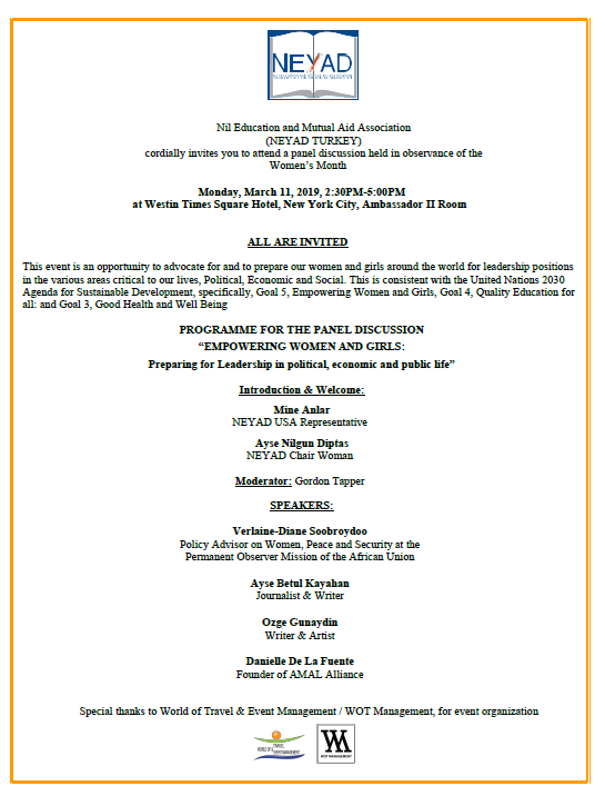 Mar 11_Empowering Women Panel Discussion_Programme.png