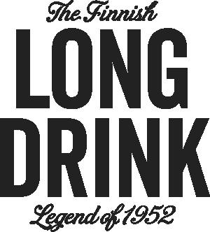LongDrinkProductLogoBlack300.png