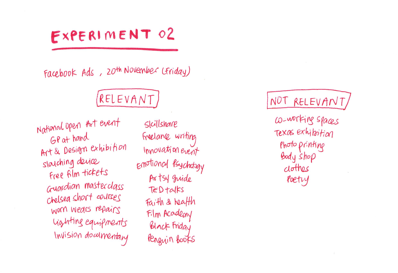 Experiment 02.jpg