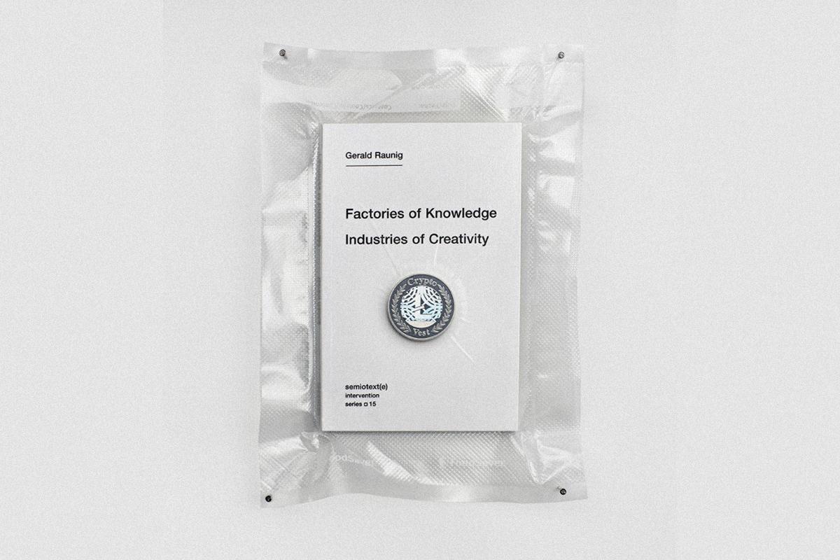 Factories of Knowledge.jpg