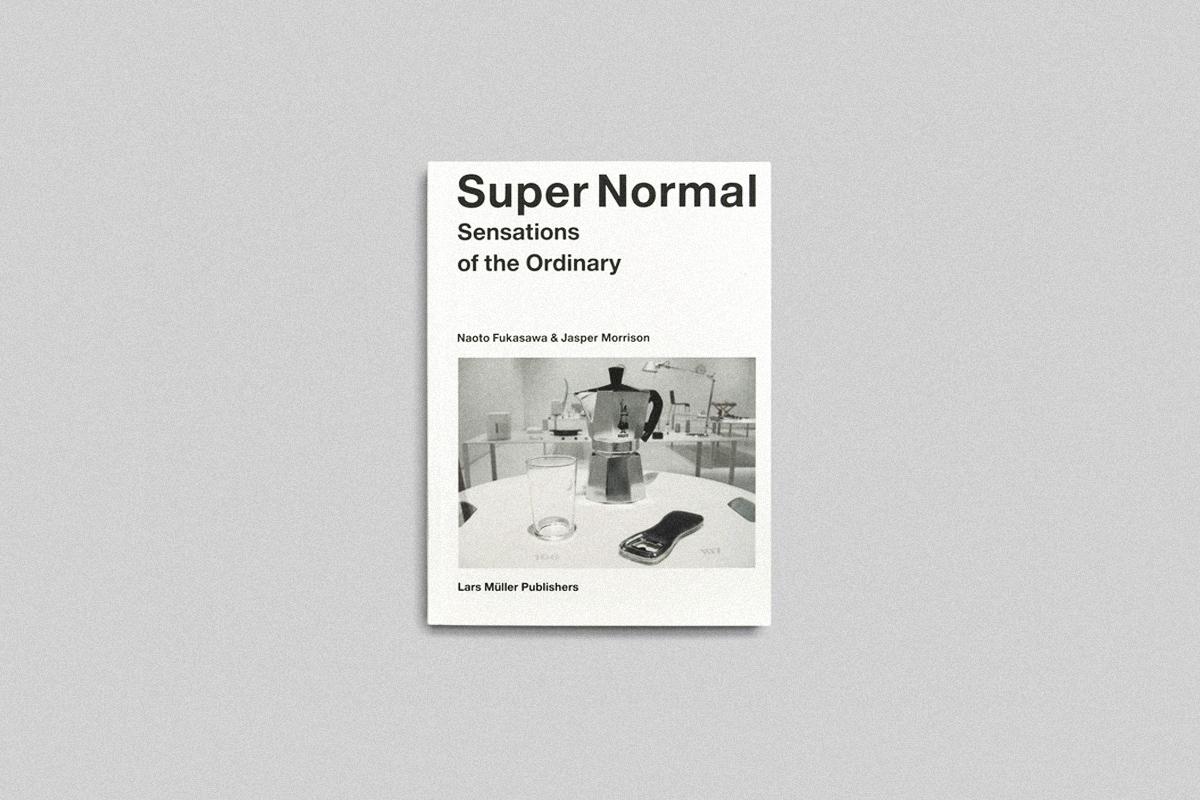 Super Normal.jpg