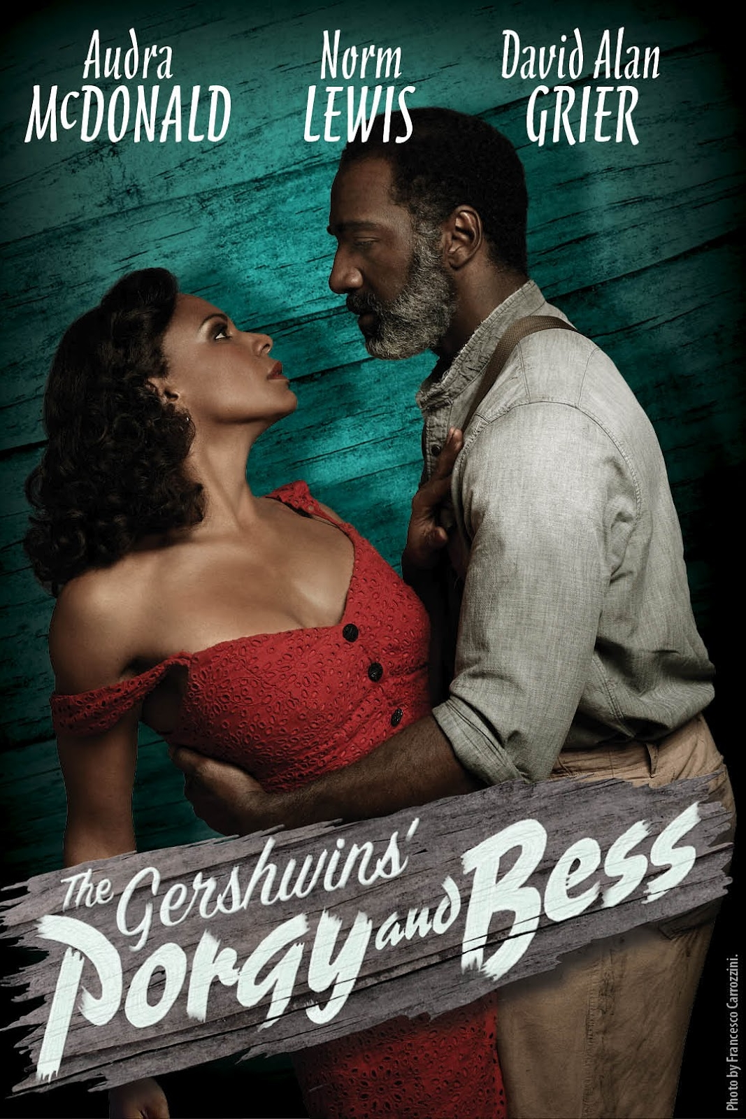 porgy and bess.jpg