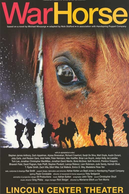 war-horse-broadway-movie-poster-2011-1020696978 (1).jpg