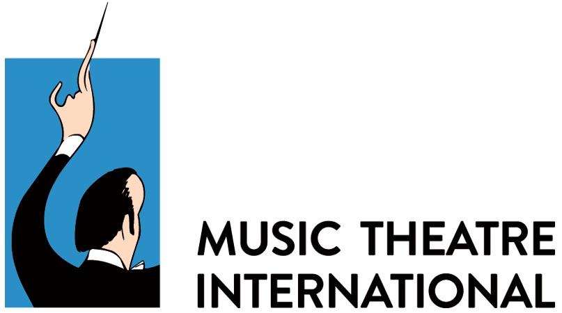 MTI_Logo_Horizontal.jpg