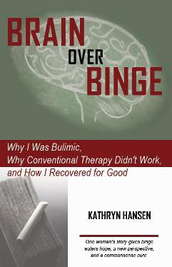 Brain-over-Binge-Front-Cover.jpg