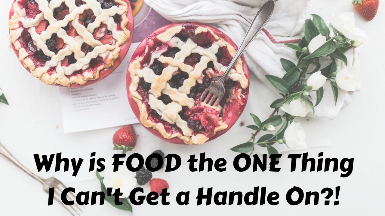 Handle on Food.png