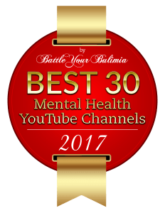 Best-Mental-Health-YouTube-Channels-232x300.png