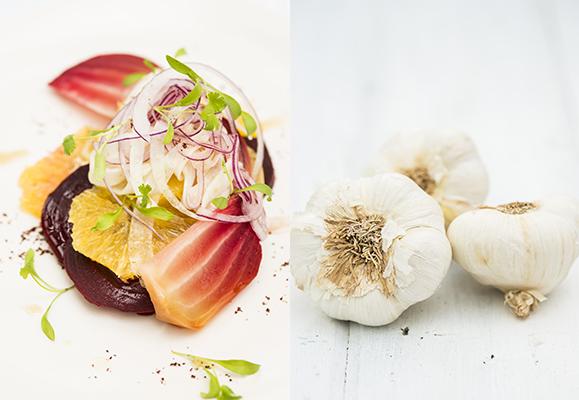 120_Beetsalat and garlic.jpg