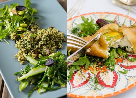 280_Kitchen Garden Lunch.jpg