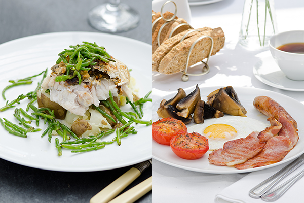 600_10_cooked breakfast and haddock with samphire.jpg