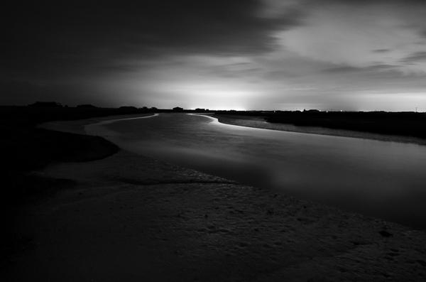 2013_Orford Ness overnighter-06581.jpg