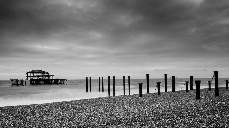 20140507_Brighton-08339.JPG