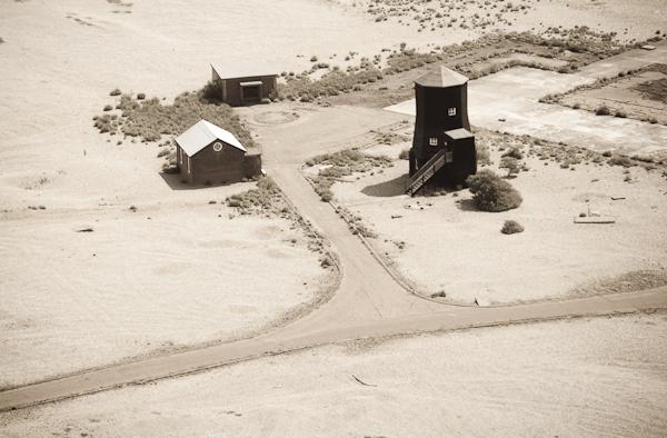 Aerial-01876.jpg
