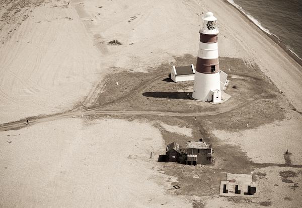 Aerial-01882.jpg