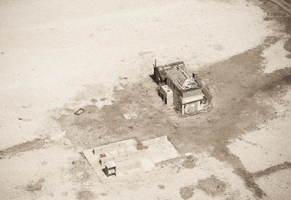 Aerial-01883.jpg