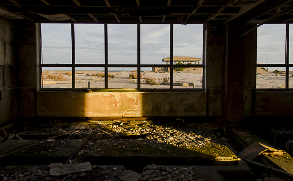 Claudia Gannon_Orford Ness_Personal Project_00002.jpg