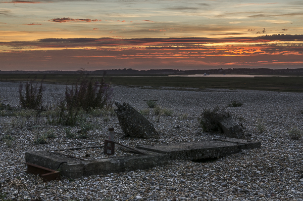 Claudia Gannon_Orford Ness_Personal Project_00004.jpg