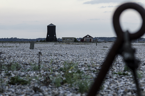 Claudia Gannon_Orford Ness_Personal Project_00008.jpg